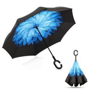 大野智 傘