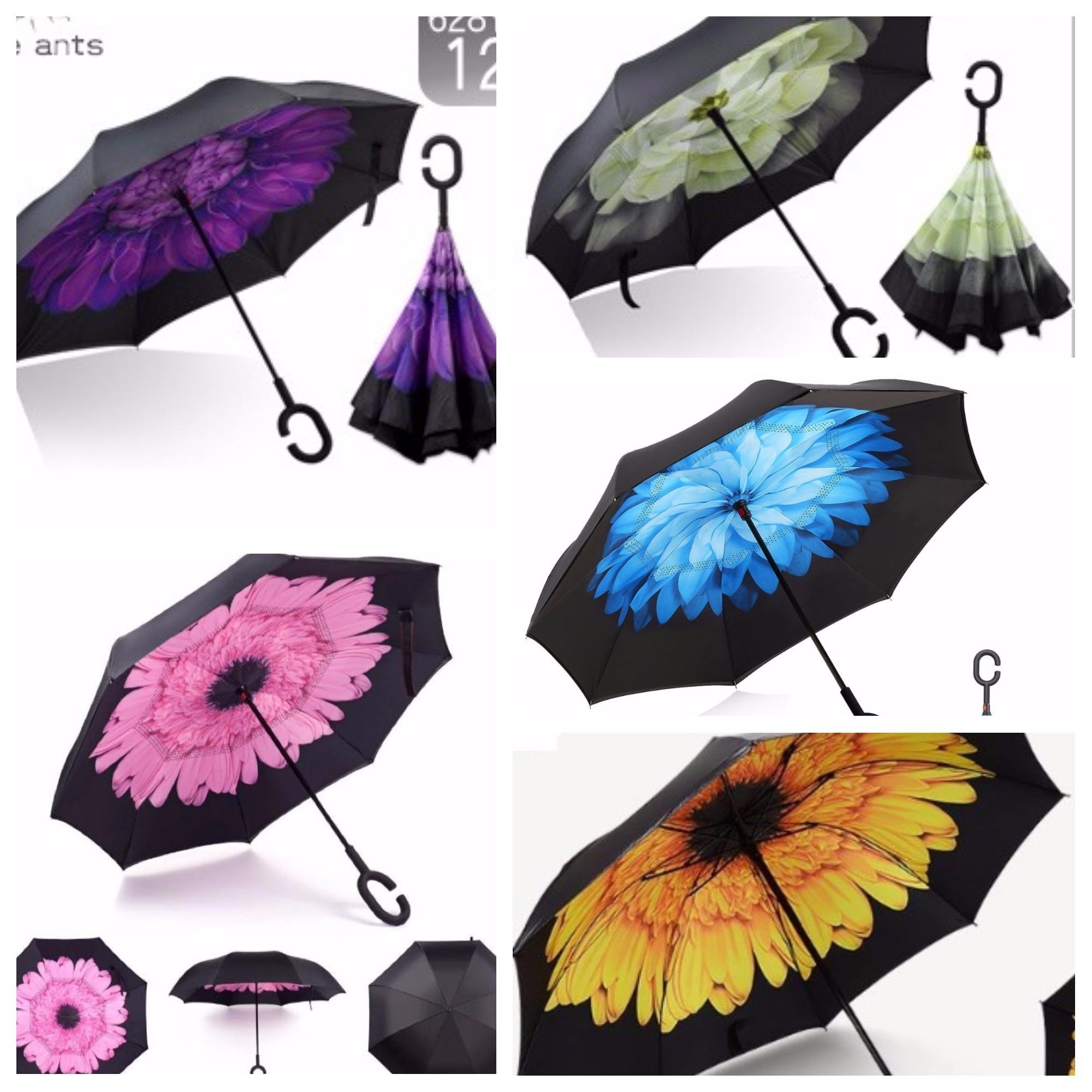 嵐 大野智 松本潤くん 相葉雅紀 櫻井翔 二宮和也さんがTVfanで持っていた花柄の傘