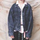 嵐の相葉雅紀くんが1/27の嵐にしやがれで着用した衣装・YSTRDY'S TMRRW 2018年春夏コレクション