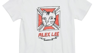 嵐 二宮和也さんが3/29VS嵐で着用した衣装AlexanderLeeChang / アレキサンダーリーチャン TONY CAT T