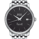 MissデビルでSexy Zone佐藤勝利くん着用の時計 MIDO  BARONCELLI HERITAGE