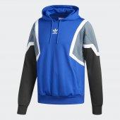adidas nova hoodie 4/24 VS嵐 相葉雅紀さん着用の衣装