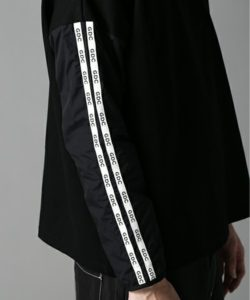 VS嵐で相葉雅紀さん着用の衣装・GDC SWITCHING WIDE C/S-A