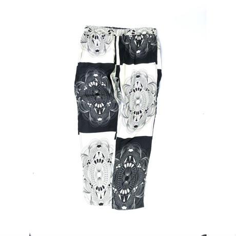 """VS嵐で櫻井翔くん着用の衣装パンツ・F-LAGSTUF-F(フラグスタフ)】""""TEN-THOUSAND YEN"""""""