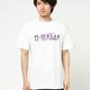 大野智さん着用の衣装◆VS嵐 2017年5月4日◆Tシャツ