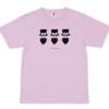 大野智さん着用の衣装◆VS嵐 2017年6月22日◆Tシャツ
