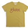 北山宏光さん着用の私服◆KIS-MY-WORLD メイキング◆Tシャツ