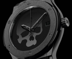 hublot-skull-bang-watch