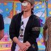 松本潤VS嵐7月10日着用衣装 Tシャツ