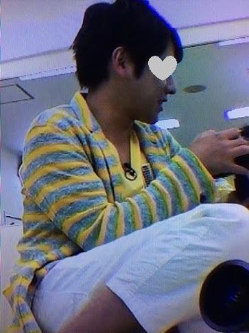 二宮和也嵐にしやがれマツコ楽屋ちゃくようの衣装ジャケット
