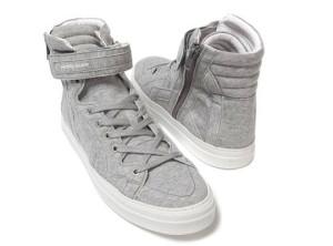 Pierre-Hardy-Fleece-Sneakers-01