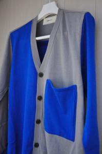 dd13ss-A131201-blue2