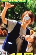 嵐衣装 相葉雅紀VS嵐SP着用 Tシャツ 11月6日