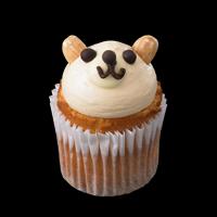 pic_fresh_cupcake_kuma200