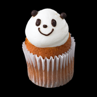 pic_fresh_cupcake_panda200.jpg