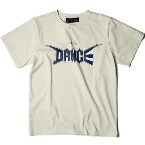 櫻井翔 VS嵐9月3日 着用衣装 Tシャツ
