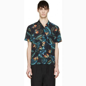 phenomenon-black-aloha-print-shirt-ts1rqh8kas