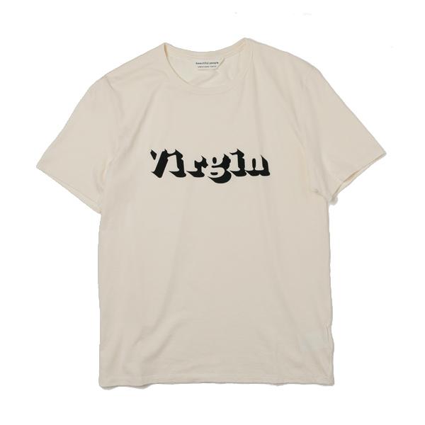 櫻井翔 9月19日 嵐にしやがれ 着用の衣装 Tシャツ