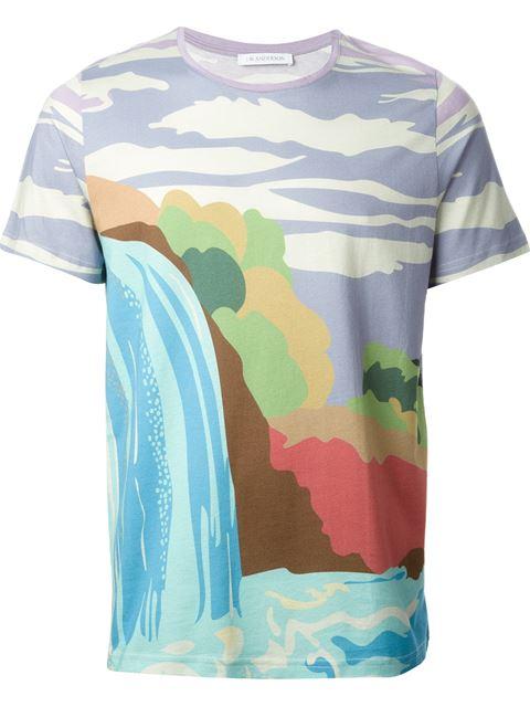 大野智 一番搾り CM 着用 衣装 Tシャツ