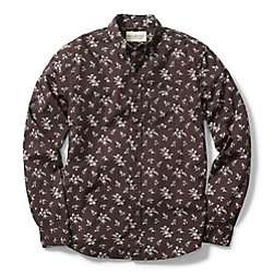 櫻井翔 嵐にしやがれ着用衣装 シャツ