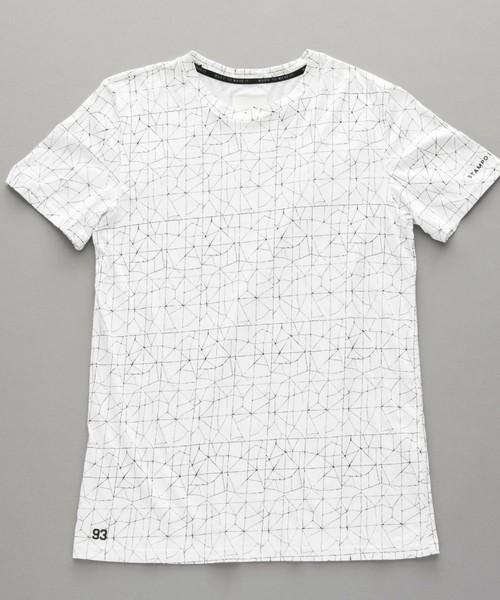 相葉雅紀 愛を叫べ 着用 Tシャツ