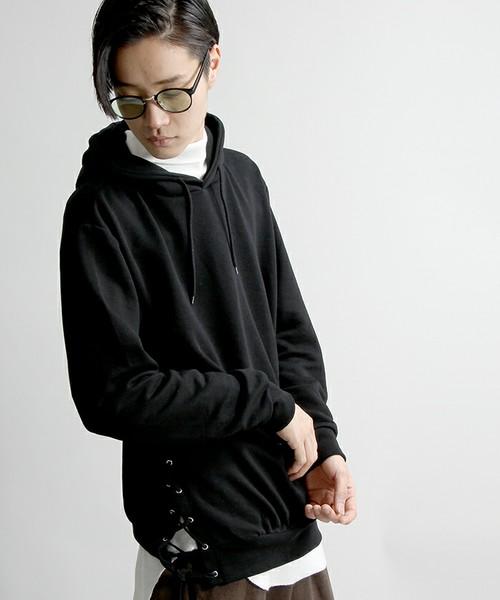 VS嵐 11月12日 相葉雅紀着用衣装 パーカー