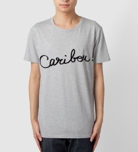 Carven_Tee_3_2