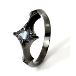 亀梨和也 怪盗山猫 衣装 リング 指輪