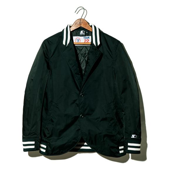 嵐 衣装 二宮和也 キリン一番搾り ジャケット