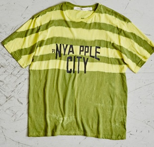 二宮和也 VS嵐 着用 衣装 Tシャツ