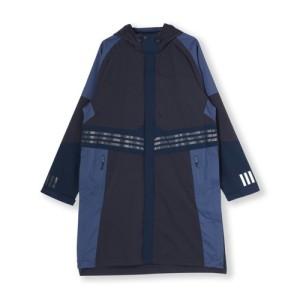 松本潤99.9アブナイ夜会衣装のコート