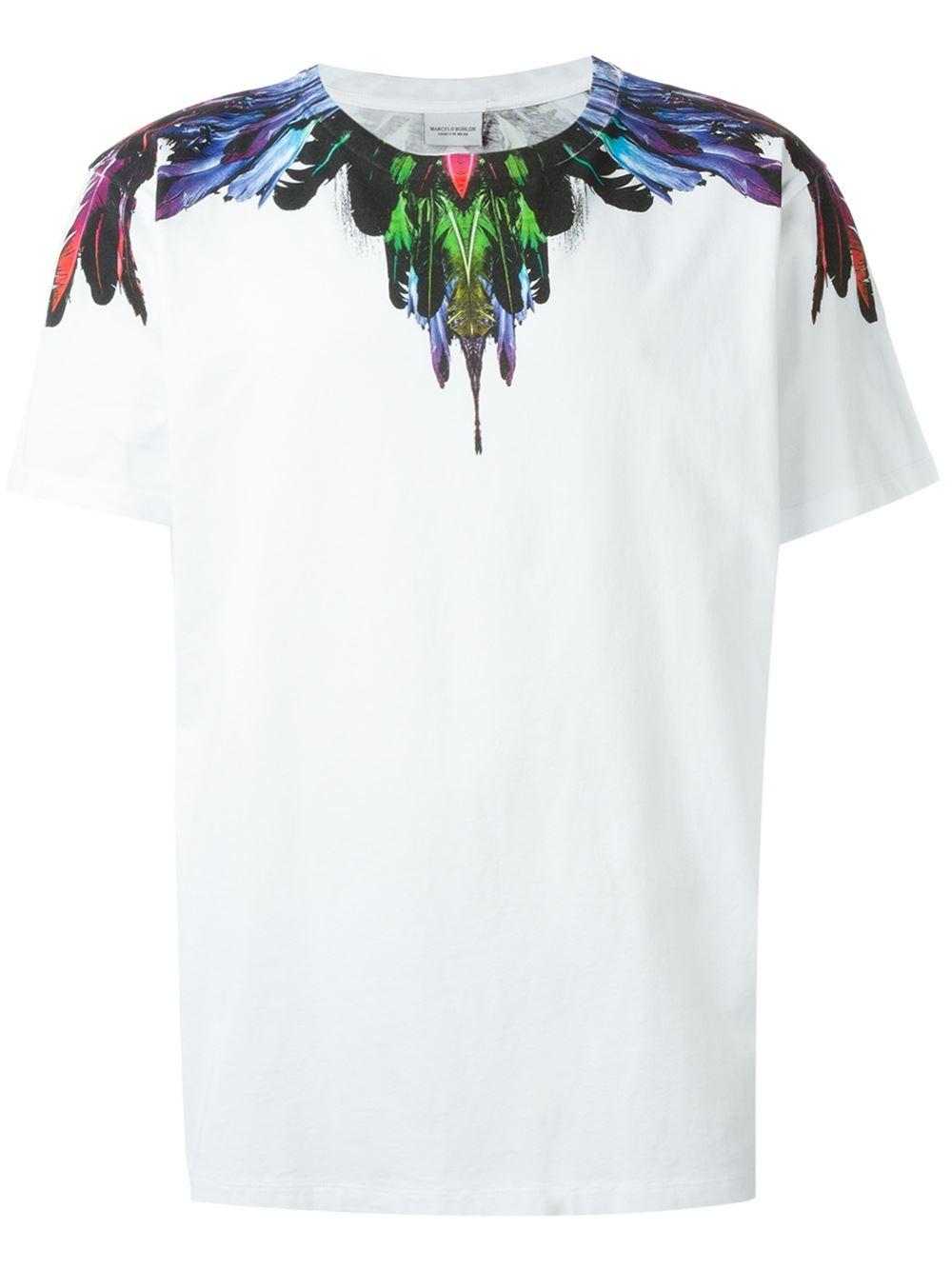 NEWS小山慶一郎の私服Tシャツ