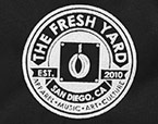 freshyard_patch