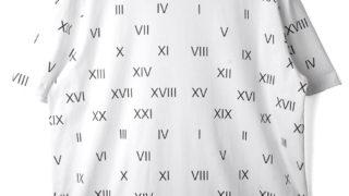 八乙女光 ジャニッPON 孤食ロボット ポスター 衣装 tシャツ