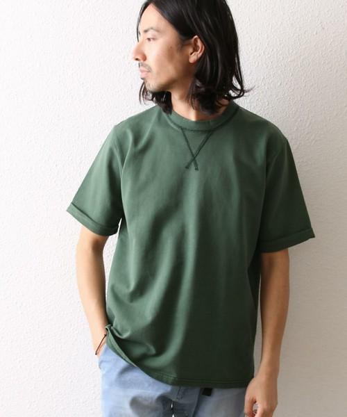 大野智 VS嵐 衣装 Tシャツ 5/25 スウェット