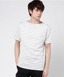 嵐 私服 二宮和也 Tシャツ Are youhappy