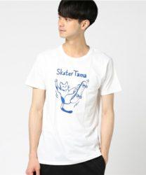嵐 衣装 大野智 7/27 Tシャツ