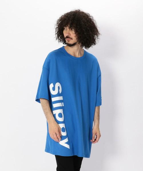 マリウス葉 ぎゅっと 衣装
