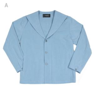 3/22 VS嵐で大野智さん着用の衣装 MILKBOY(ミルクボーイ) SUMMER 2018 SAILORMAN JACKET