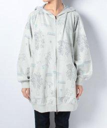 嵐 櫻井翔さんが3/1VS嵐で着用した衣装のNe-net Bigジャガード