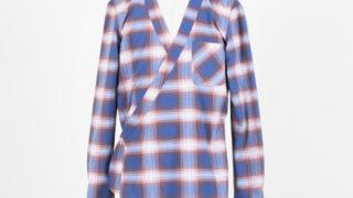5/17 THE夜会で亀梨和也くんと櫻井翔くん着用の私服 TAKAHIROMIYASHITA The Soloist. haori cowboy shirt.