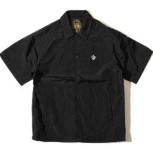 ALDIES Gradation Shirt