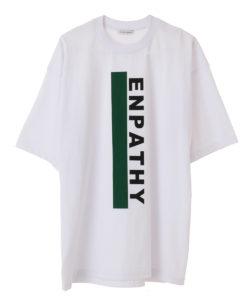 サタジャニで菊池風磨くん着用の衣装・CLANE ENPATHY Tシャツ
