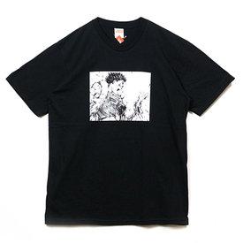 岩本照君の私服Tシャツ・Supreme × Akira / シュプリーム × アキラArm Tee