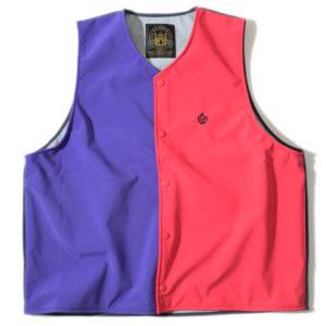 9/18ヒルナンデスで八乙女光さん着用の衣装・ALDIES Bonding Vest