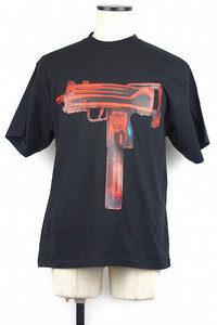 SixTONES ジェシー 私服 Tシャツ