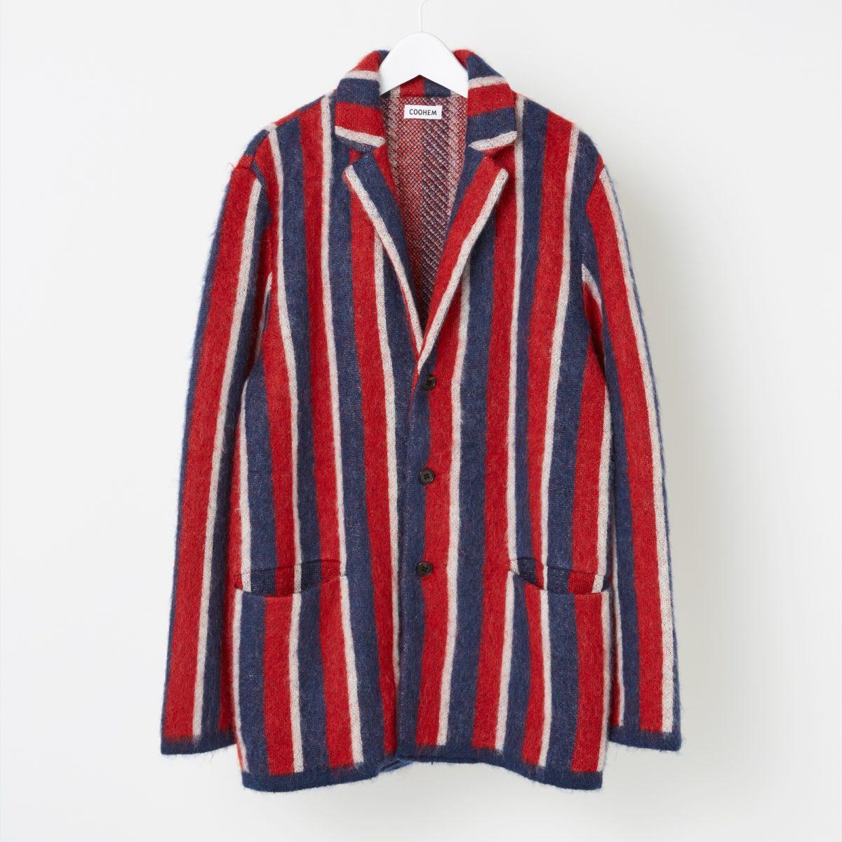 【嵐 衣装 櫻井翔さん】◆JFC動画 VS嵐◆ジャケット