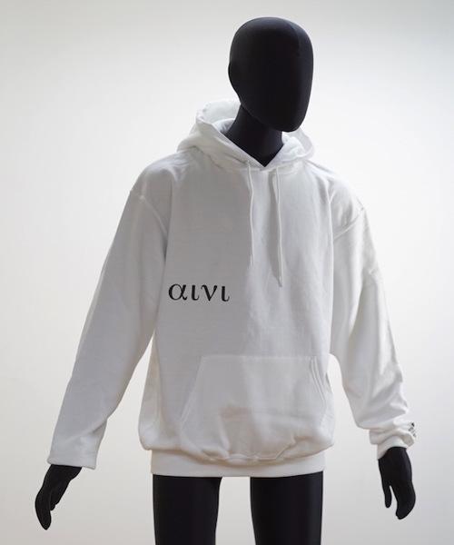 櫻井翔 VS嵐 1/10 衣装 BAL engma hoodie