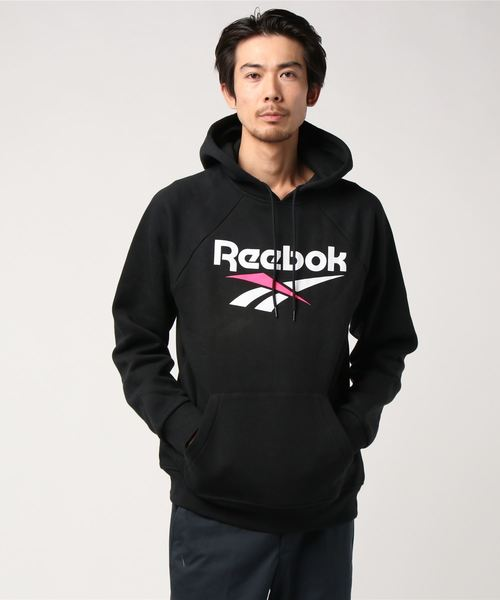 二宮和也 VS嵐 衣装 2/28 Reebok