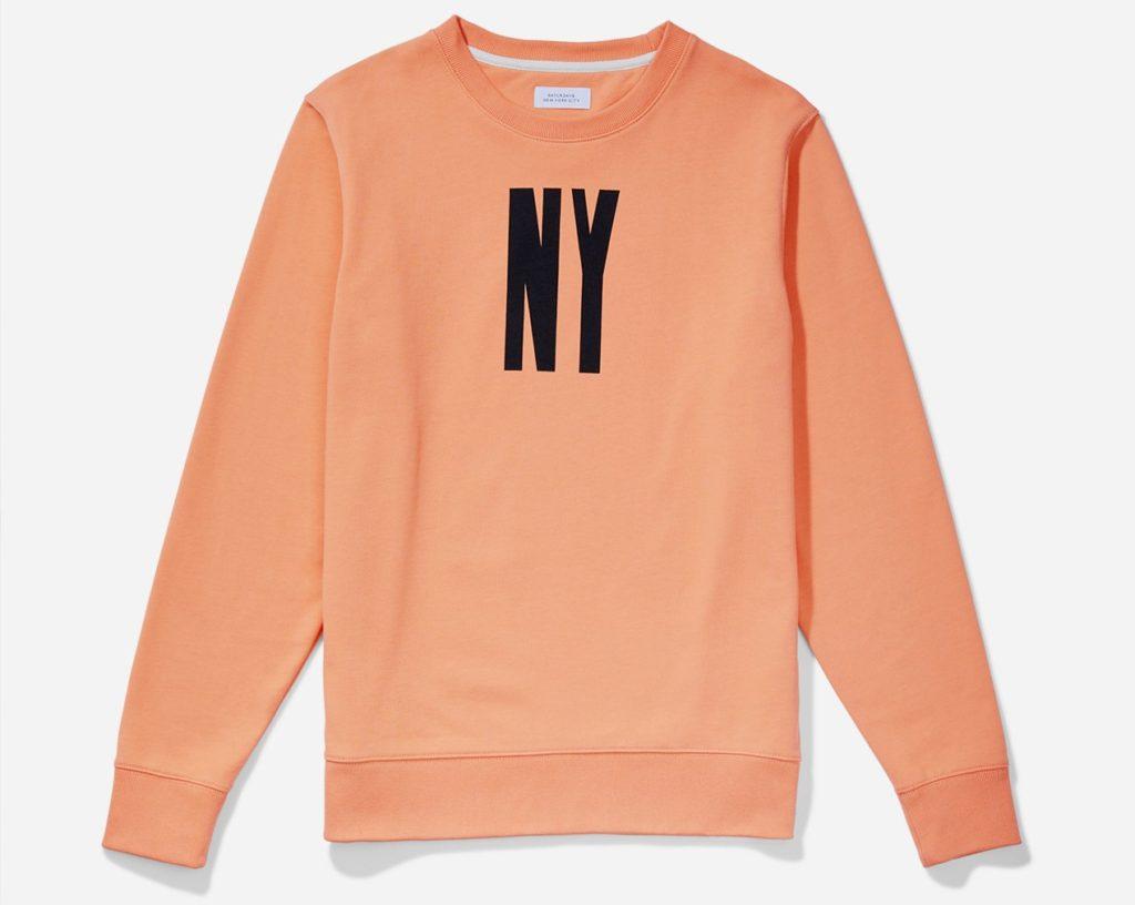 松本潤 VS嵐 衣装 5/2 Saturdays NYC Bowery NY Letterpress Crew